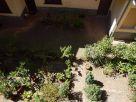 Foto - Casa indipendente 100 mq, buono stato, Oleggio
