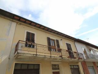 Foto - Casa indipendente via padulette 11, Montevarchi