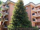 Foto - Trilocale via Don Luigi Sturzo 13, Bareggio