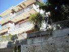 Foto - Bilocale viale del Bosco, Salerno