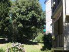 Foto - Quadrilocale via M  Chiocchetti 3, Serra Ricco'