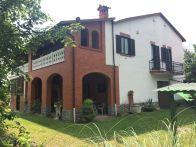 Foto - Casa indipendente Strada Provinciale 12 13, Bastia Mondovi'