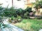 Foto - Appartamento via Cavour, Fidenza
