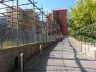 Foto - Quadrilocale via degli Aranci, Sorrento