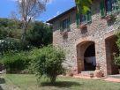 Foto - Rustico / Casale, ottimo stato, 350 mq, Castiglione Della Pescaia