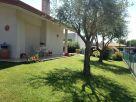 Foto - Villa via Martignago, Volpago Del Montello