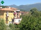 Foto - Trilocale via Vazia, Rieti