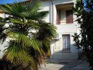 Foto - Villa 150 mq, Vigevano