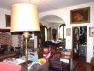 Foto - Appartamento via Spedaluzzo 1, Fiesole