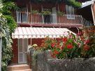 Foto - Villa via G  Verdi 32, Laveno Mombello