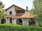Foto - Villa via Bregoscia 54, Montignoso