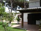 Foto - Villa via Giacomo Matteotti 22, San Felice Circeo