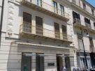 Foto - Appartamento corso Italia, Sorrento