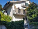 Foto - Villetta a schiera via E  Alessandrini, Montesilvano