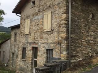 Foto - Rustico / Casale Località Tognoni, Varsi
