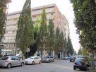Foto - Quadrilocale buono stato, Rovigo
