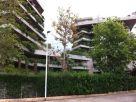 Foto - Appartamento via Lorenzo D'Agostino 1, Bari