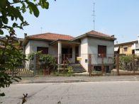 Foto - Villa via Giovanni Boccaccio 136, Busto Arsizio