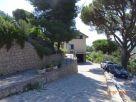 Foto - Villa, ottimo stato, 230 mq, Cisano Sul Neva
