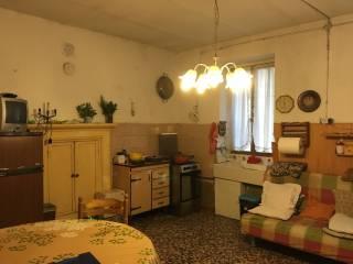 Foto - Casa indipendente via Gattera 33, Serravalle Sesia