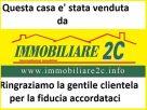 Foto - Trilocale via Belvedere, Povegliano Veronese