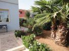 Foto - Villa, nuova, 100 mq, Ragusa