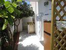 Foto - Villa, buono stato, 50 mq, Santa Croce Camerina