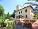 Foto - Villa via di Sant'Alessio 531-613, Lucca