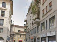 Foto - Appartamento via Torino, Milano