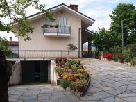 Foto - Villa via San Michele 85, Giaveno