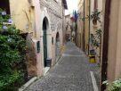 Foto - Bilocale via Umberto I, Castelnuovo Di Porto