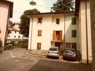 Foto - Appartamento via speranza, Lizzano In Belvedere
