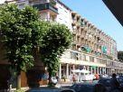 Foto - Trilocale via Carlo Rainoldi 19, Varese
