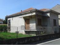 Foto - Villa via Della Libertà 82, Bellinzago Novarese
