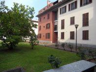 Foto - Trilocale buono stato, primo piano, Cassina De' Pecchi
