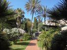 Foto - Trilocale via Romana 61, Bordighera