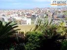 Foto - Attico / Mansarda sette piani, ottimo stato, 140 mq, Cagliari