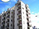 Foto - Appartamento via Monsignore Blandamura, Taranto