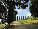 Villa Vendita Fratta Todina
