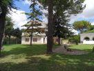 Foto - Villa Strada Provinciale Recanati -  31a, Montelupone