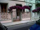Foto - Quadrilocale via Edmondo de Amicis 18, Viareggio
