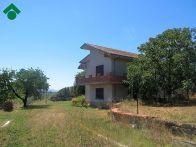 Foto - Villa via Ponte Sfondato, -1, Montopoli Di Sabina