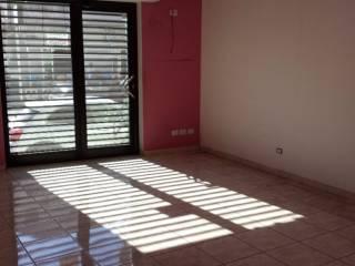 Foto - Appartamento via Iazzetta 83, Casalnuovo Di Napoli