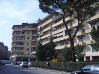 Foto - Quadrilocale buono stato, quarto piano, Firenze