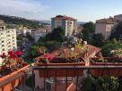 Foto - Trilocale via dei Baiardi 10, Trieste