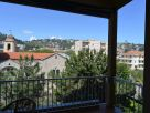 Foto - Bilocale via Torino, Bordighera