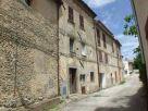 Foto - Monolocale via Sale, Rocca Sinibalda