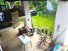 Foto - Rustico / Casale via Funga di San Giovenale, Peveragno