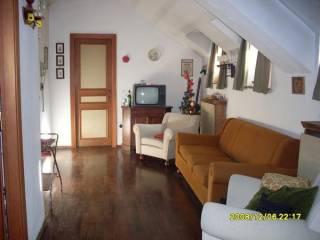 Foto - Bilocale via Isonzo 1, Pescasseroli