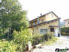Foto - Villa Strada Provinciale 37 22, Frabosa Sottana